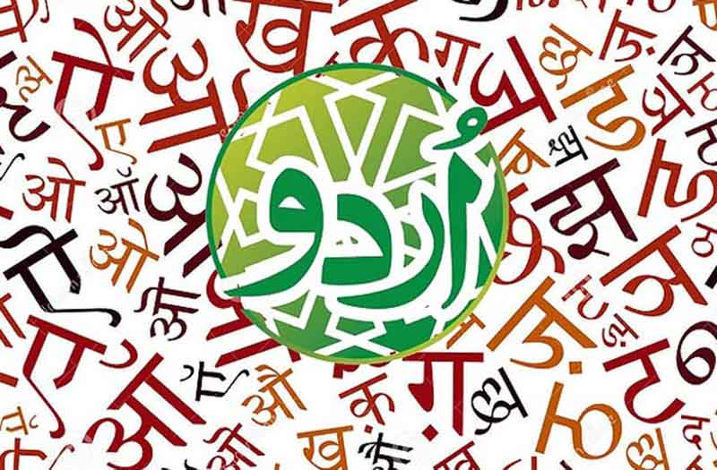 Hindi-Urdu: A Subconscious Tale Of Unity