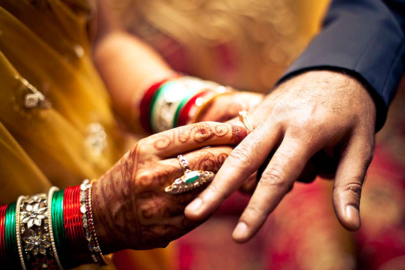 Tips For SuccessfulMarriage