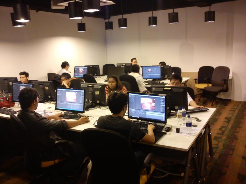 animation studio.jpg