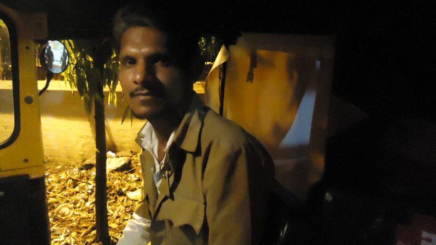 auto-rickshaw driver.jpg