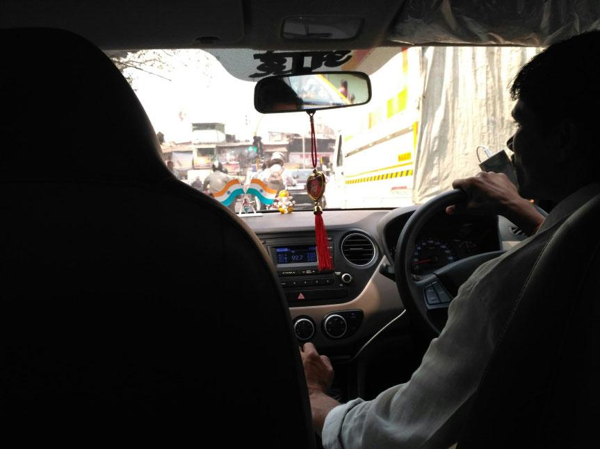 ola-driver.jpg