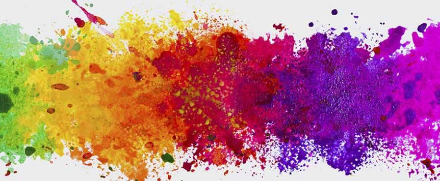 Science And Psychology Of Color