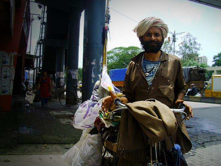 urban nomad.jpg