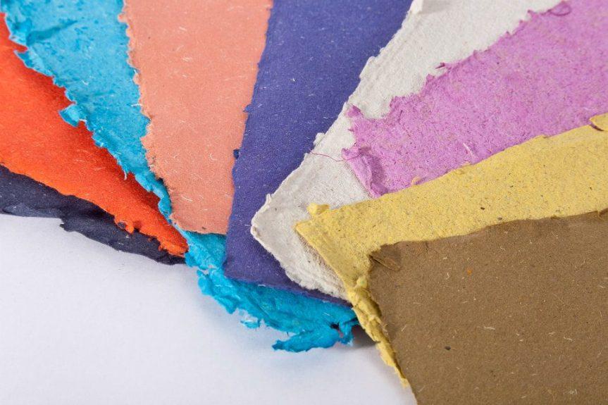 dung paper.jpg