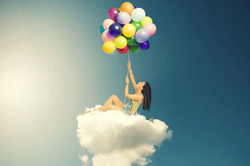 woman-holding-balloons.jpg