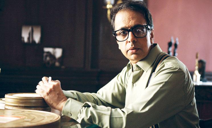 film director ananth.jpg