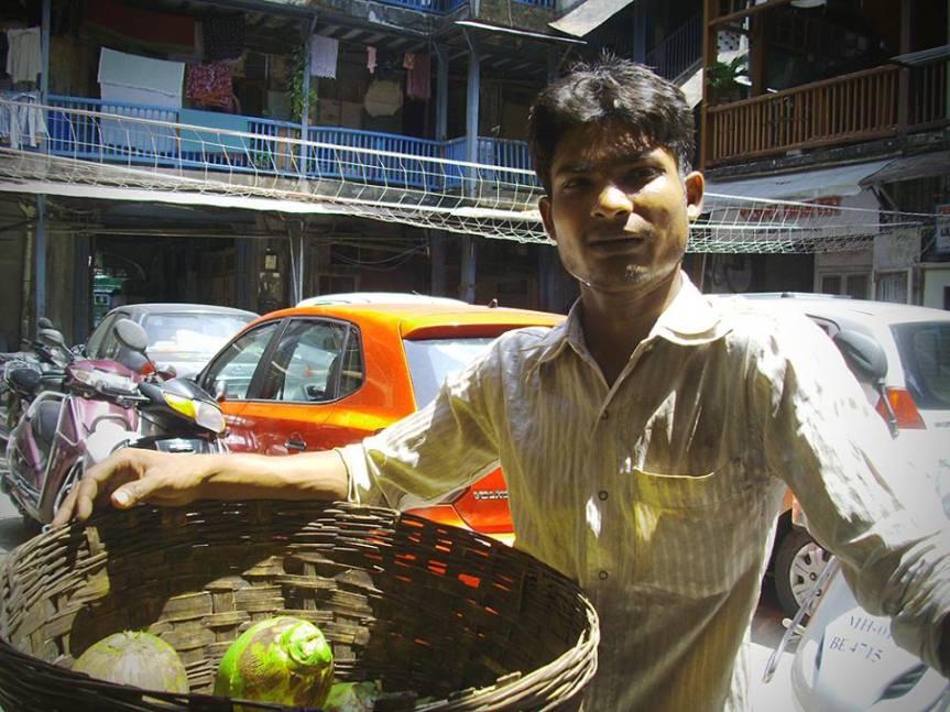 friend from bangladesh.jpg