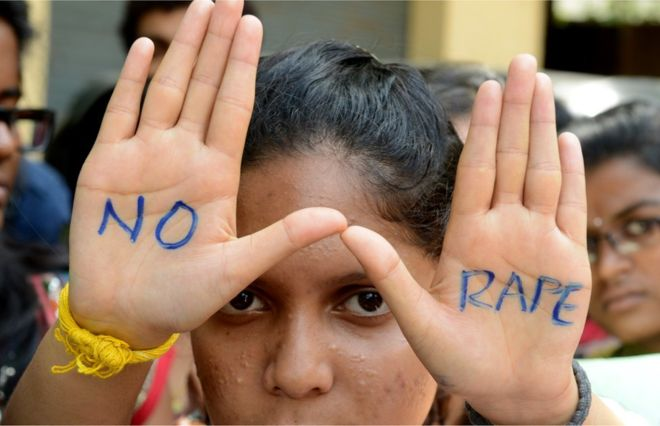 no rape.jpg