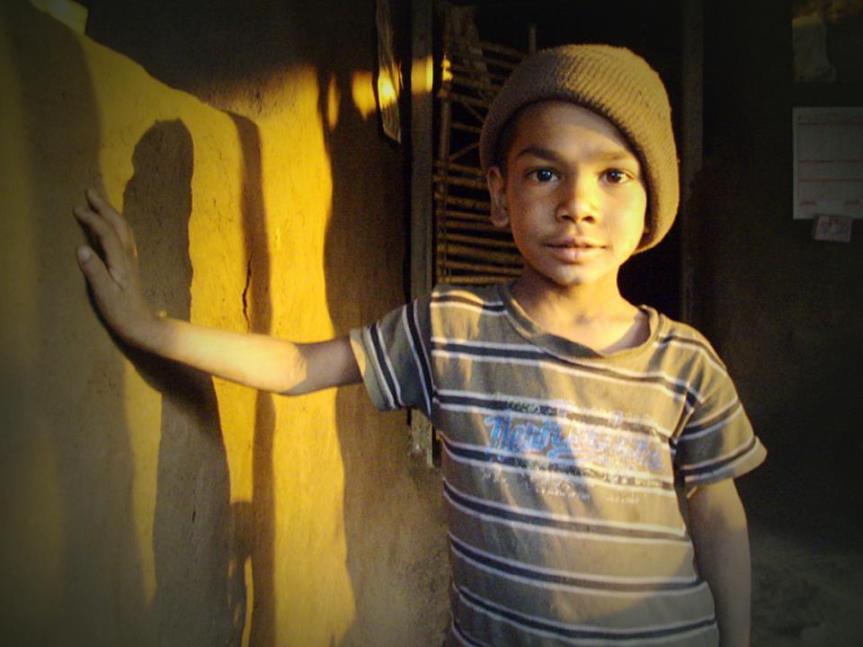 village kid.jpg