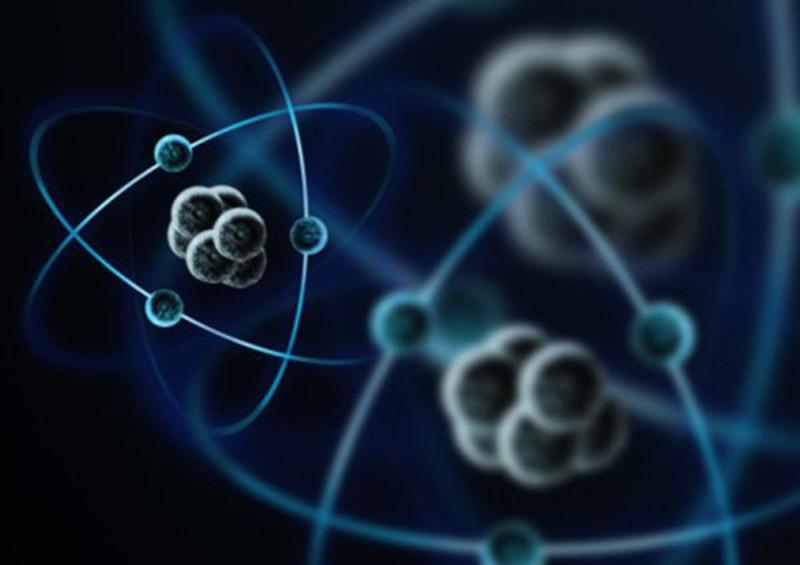 Exploring Reincarnation the ScientificWay