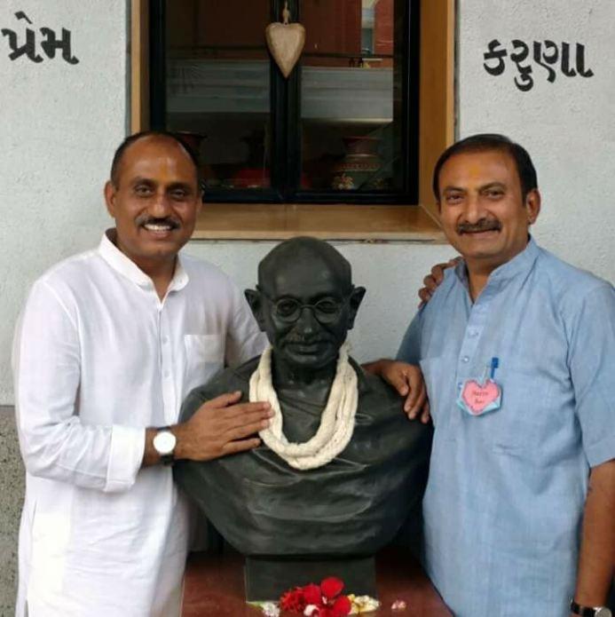 gurus of peace.jpg