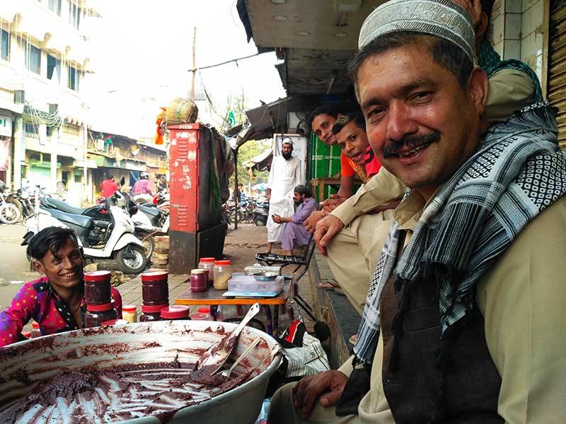 kabuliwala-smiling.jpg