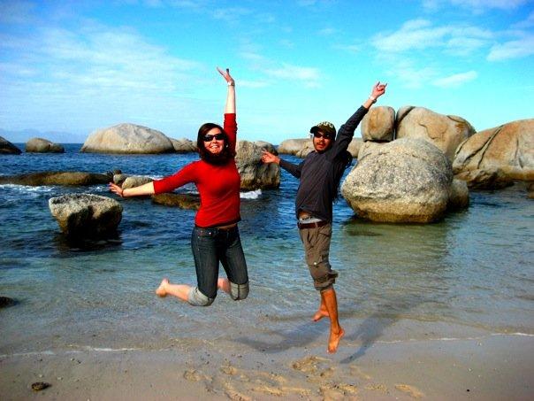 boulders-beach.jpg