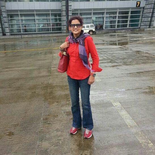 Ameetha Singh.jpg