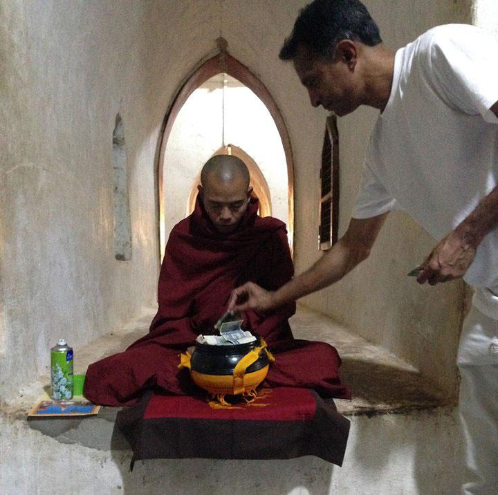 raj-and-monk.jpg