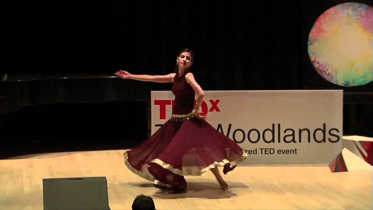 ritika dance.jpg