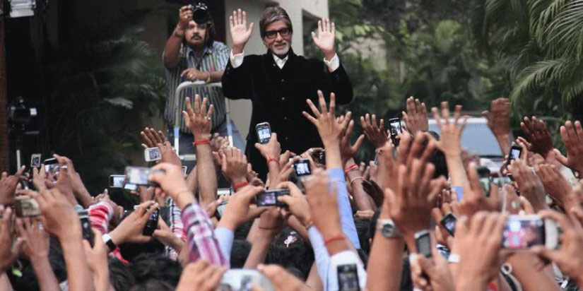 amitabh-crowd.jpg