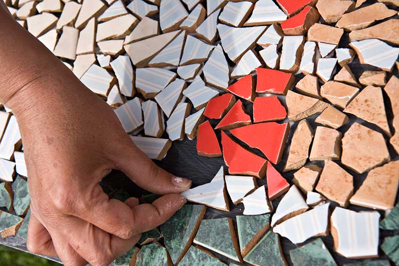 mosaic-pieces.jpg