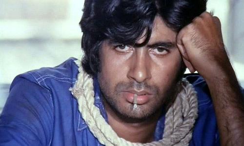 vijay-verma