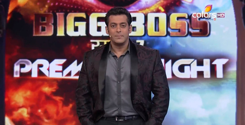 Are Participants Of Bigg Boss ReallyInsane?