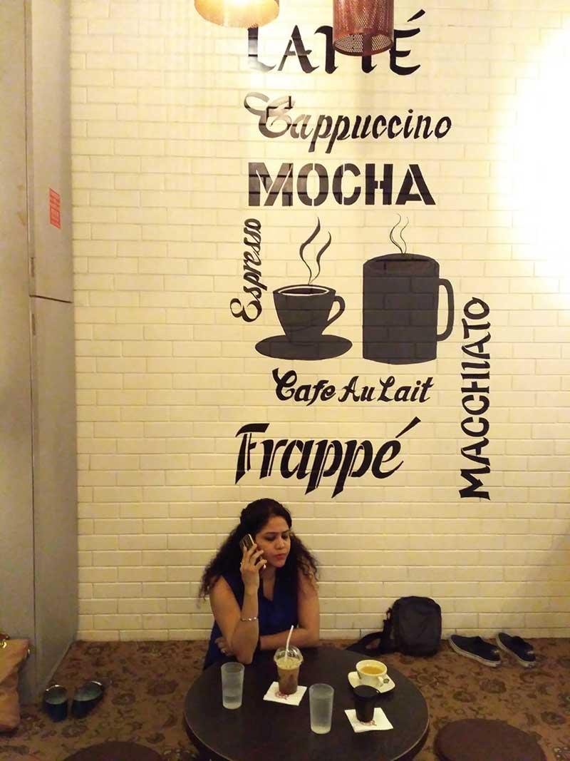 anju-in-love-and-latte.jpg