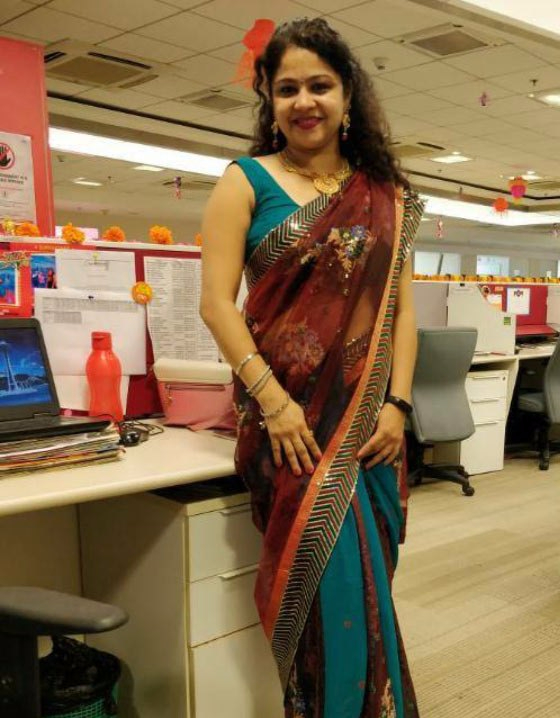 anju-in-saree1.jpg