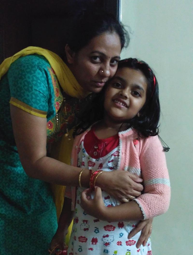 bindhya-and-vidhi.jpg