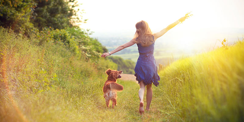 15 Simple Ways To Live A Truly Happy Life