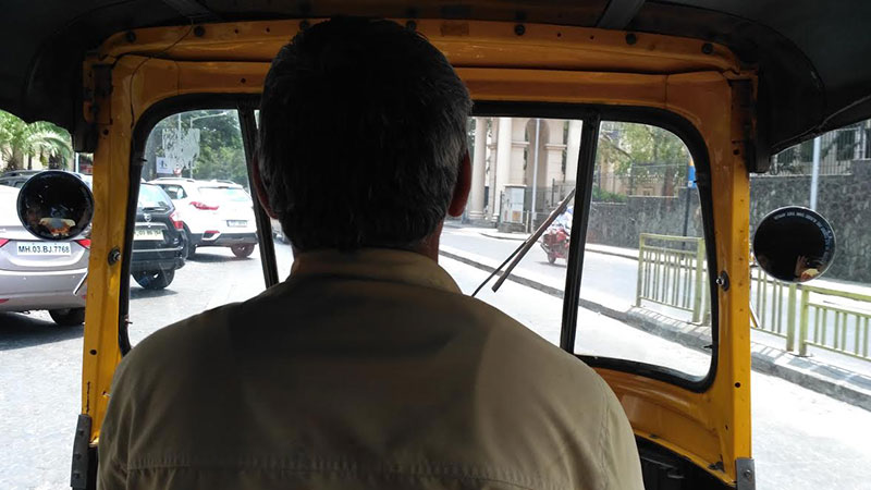 juhu-auto-rickshaw.jpg