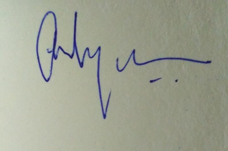 arish-autograph.jpg