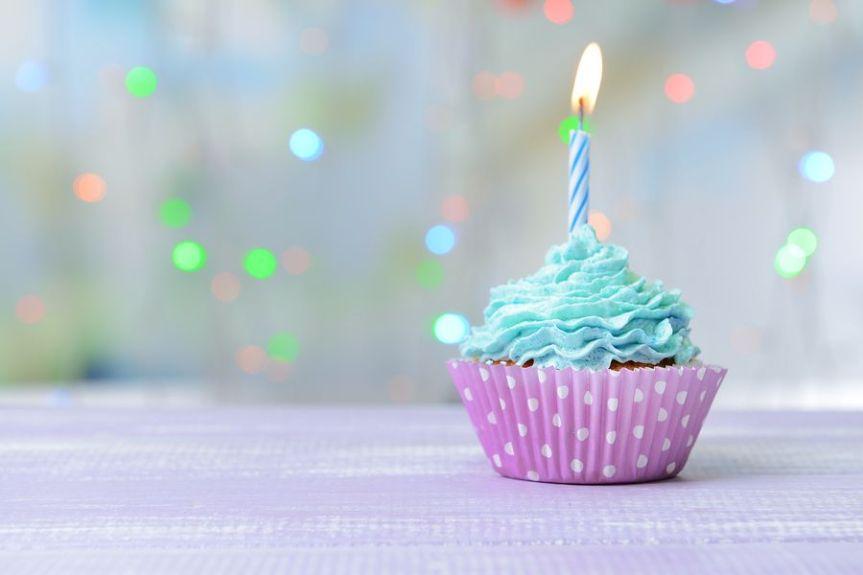 जन्मदिन मुबारक हो