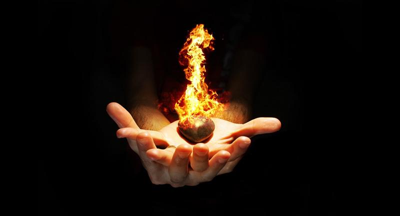 burning-heart.jpg