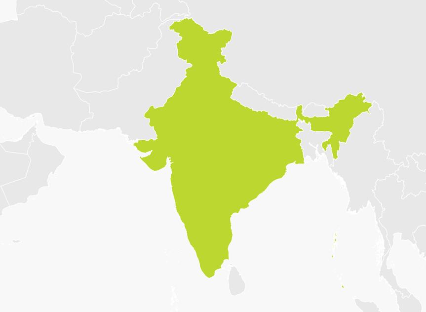 मेरा भारत महान?