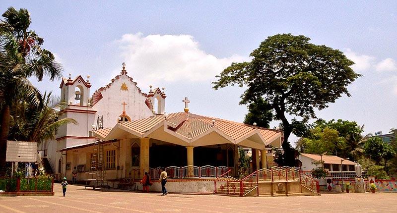 school-church.jpg