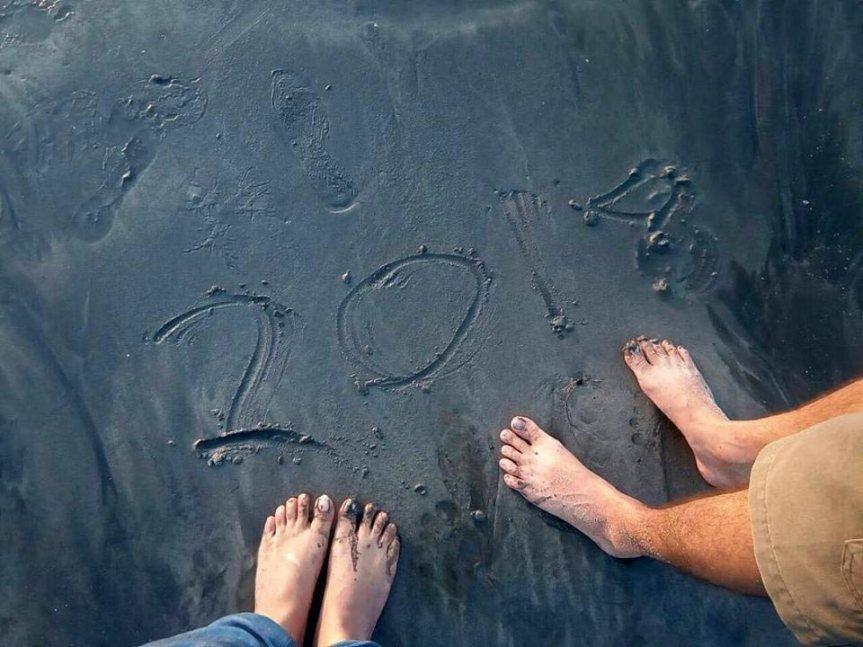 2018-on-sand.jpg