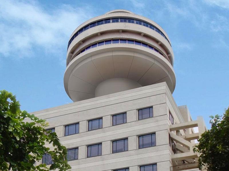 ambassador-hotel.jpg