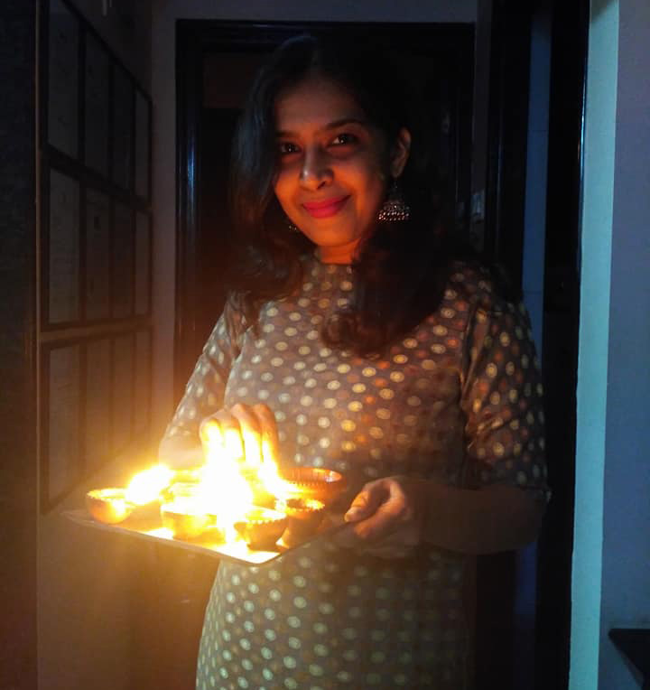 bindiya-on-diwali.jpg