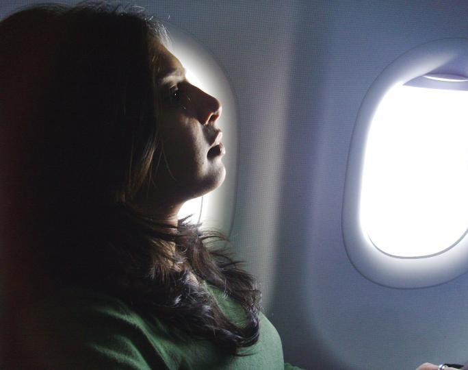 bindiya-on-flight.jpg