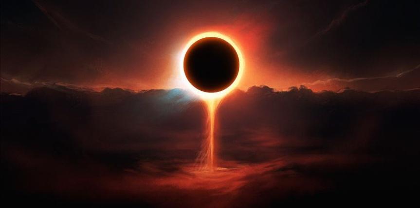 black-sun.jpg