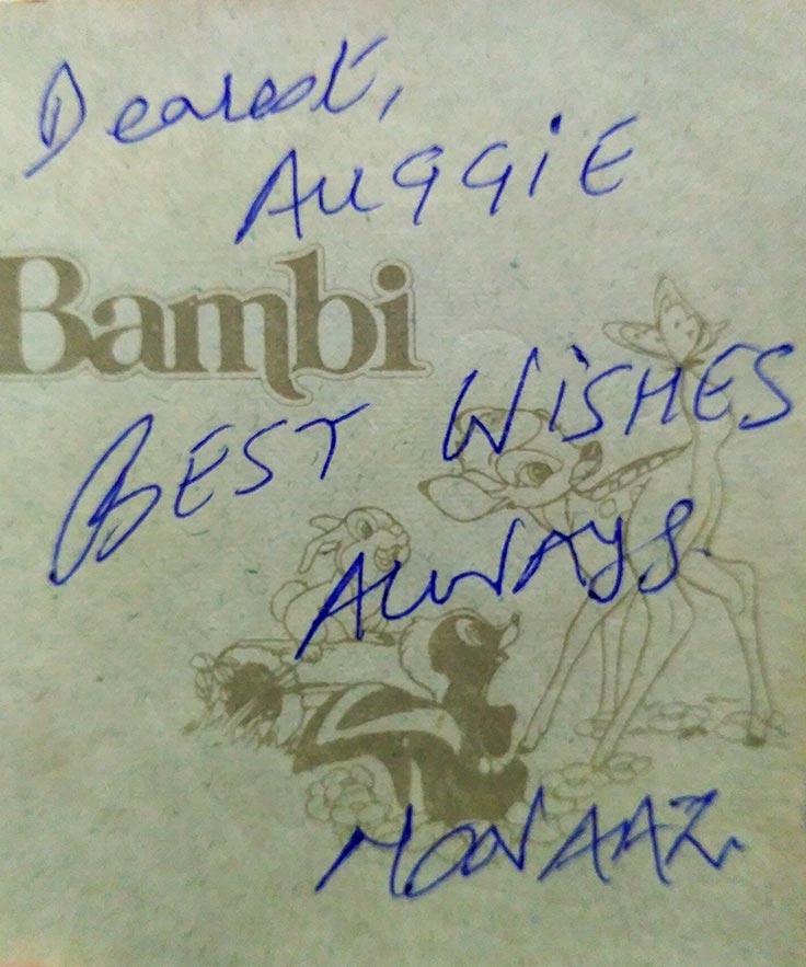 monaaz-autograph