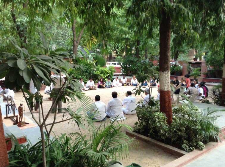 safai-ashram.jpg