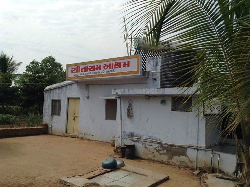 sitaram-ashram.jpg