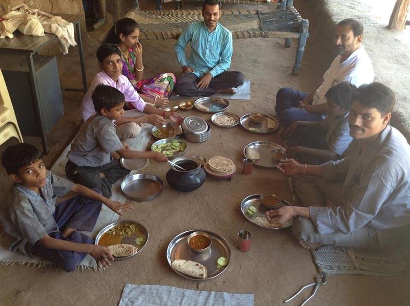 tribal-food.jpg