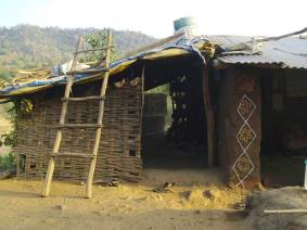 tribal-home