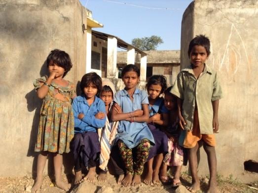 tribal-kids.jpg