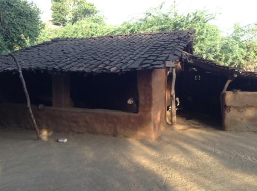 tribal-village.jpg