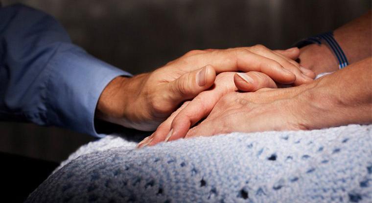 ways to help fellow human beings