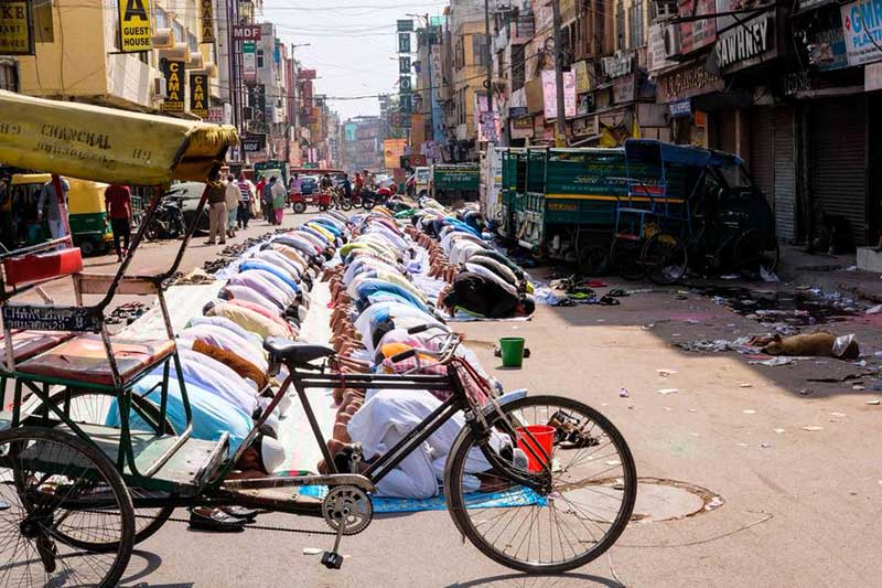 hindu-muslim.jpg