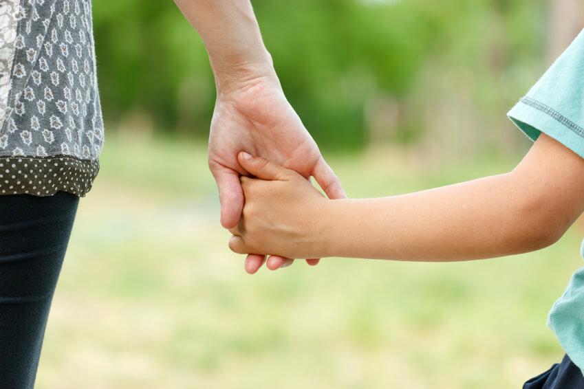 parent-child-holding-hand.jpg