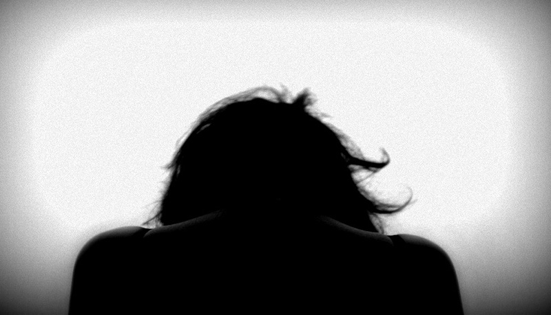 Rape: The Culture, Blame Game, AndSilence